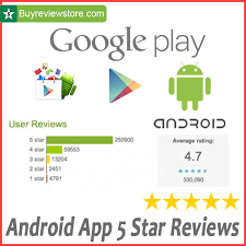 android reviews buy android app install ratings reviews buy reviews store