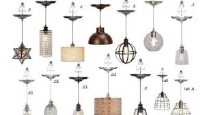 Instant Pendant Light Adapter Pendant Light Conversion Kit Magnificent The Most Stylish Instant