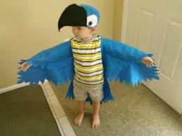 Baby Parrot Costumes Halloween Img 20110930 140341 Jpg 1 600 1 195 Pixeles Disfraces Primavera