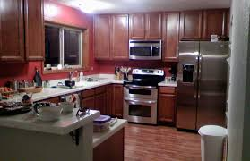 Lowes Instock Kitchen Cabinets Momentous Model Of Joss Exceptional Motor Graceful Yoben Curious