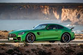 mercedes sport 2018 mercedes amg gt r review a super sports car capable of