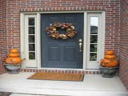 miscellaneous front door paint color ideas interior decoration
