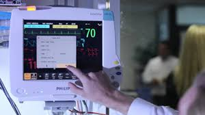 usoc medical philips ge medical patient monitoring system repairs