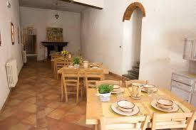 cucina e sala da pranzo cucina e sala da pranzo tenutasancassiano it