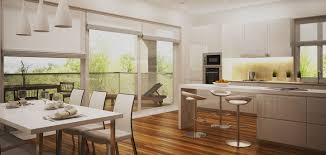 kitchen designers richmond va custom kitchen and bathroom remodeling contractor richmond va