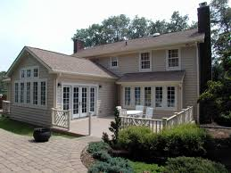 Home Addition House Plans by Family Room Addition Plans Best 20 Family Room Addition Ideas On
