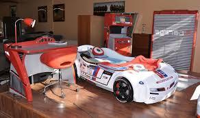 chambre voiture lit voiture pas cher