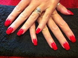nexgen new york pretty nails ideas pinterest pretty nails