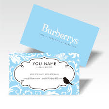 Premium Business Cards Embossed Popular Quality Business Cards Printing Buy Cheap Quality Business