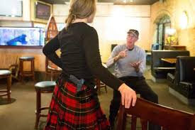 ogden restaurant staff to stop carrying guns openly after move to
