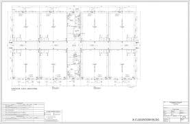 100 floor plan classroom floor plans accurate u0026
