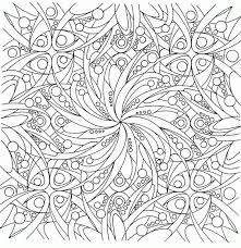 hard coloring pages girls coloring