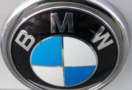bmw car logo bmw s logo is not what you think it is ny daily