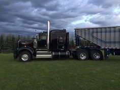 kenworth t800 for sale by owner 2005 kenworth t800 w highboy trailer for sale by owner on heavy