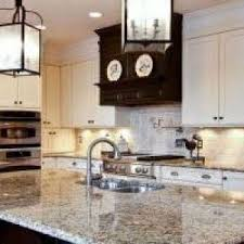 kitchen islands atlanta atlanta bainbrook brown granite kitchen traditional with wood