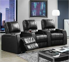 boston tables home theater seating magnolia home theater seating in black top grain leather and manual