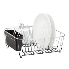 Bed Bath And Beyond Dish Rack Shop Amazon Com Dish Racks