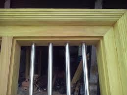 home gate design kerala kerala home gate designs decorating ideas house haammss