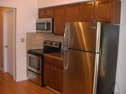 Best Deal On Kitchen Appliance Packages - buy kitchen appliances packages top awesome kitchen appliance