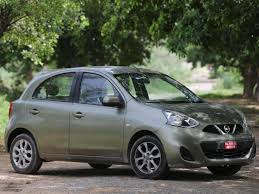 nissan micra india price nissan micra 2017 wallpapers free download
