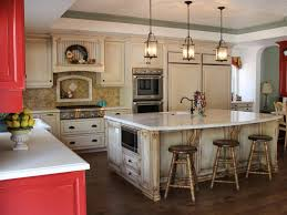 Kitchen Design On A Budget Small Country Kitchen Designs Photo Gallery Simple Country Kitchen