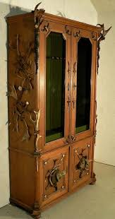 Plans For Gun Cabinet Free Woodworking Plans Gun Cabinet Wine Rack Plans Woodworking