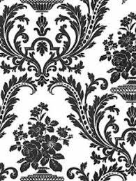 black and white wallpaper ebay vitrine da moda as tendências do design de interiores beleza e