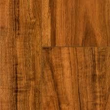 8mm fireside rosewood home lumber liquidators