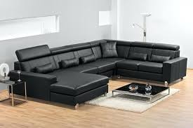 sofas and couches for sale sectional couches for sale interior black microfiber edmonton