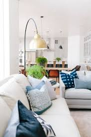 build a living room mapleton new build living room house of jade interiors blog