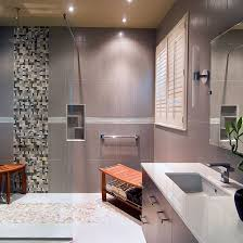 Pics Photos Remodel Ideas For by 4 Remodeling Ideas For A Brighter As In Smarter Bath Prosource