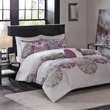 White Cotton Duvet Cover King 846 Best Bedding Collocation Images On Pinterest Bedding