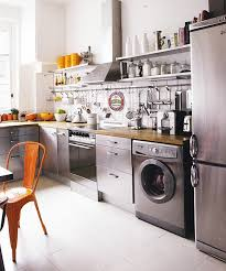 hd wallpapers parisian style home decor lpp nebocom press