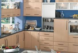 100 average cost of refacing kitchen cabinets kitchen