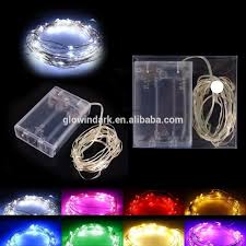 Halloween Lights Sale by 2016 Fairy Mini Blinking Led Light Halloween Lighting Copper Wire