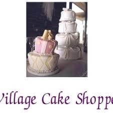 village cake shoppe closed 21 reviews bakeries 2605 town