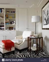 how to be an interior designer how do you become an interior designer fabulous boston in what do
