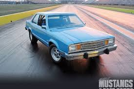 late model restoration mustang 1979 ford fairmont late model restoration supply mustangs