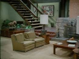 Tv Living Room Furniture Quiz Match The Living Room To The Tv Sitcom Apartment