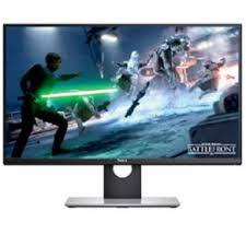 pc gaming monitor options best buy