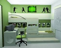 themed office decor 109 best office decorations images on child room