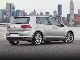 volkswagen tsi 2017 new 2017 volkswagen golf price photos reviews safety ratings