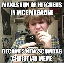 Dating Site Murderer Meme - christian dating site murderer categories
