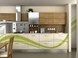 Kitchen Renovation Ideas Australia Kitchen Room Amazing Designs Australia Large Mirrored Cabinets