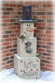 wooden snowman the 25 best wooden snowmen ideas on wooden snowman