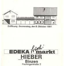Hieber Bad Krozingen Jörg Hieber Mein Leben Meine Läden Barfi Ch