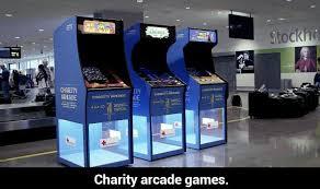 Arcade Meme - feeemium arcade meme by drnoob memedroid