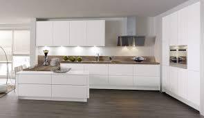 einbau küche wermona6675 einbauküche weiß küche design küchen