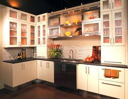 Frosted Glass Inserts For Kitchen Cabinet Doors Frosted Glass Inserts For Kitchen Cabinet Doors Frosted Glass For