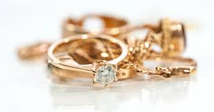 what s the best way to clean high gloss kitchen units how to clean gold jewelry the right way